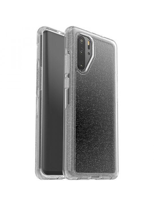 Otterbox Symmetry Clear for Huawei P30 Pro