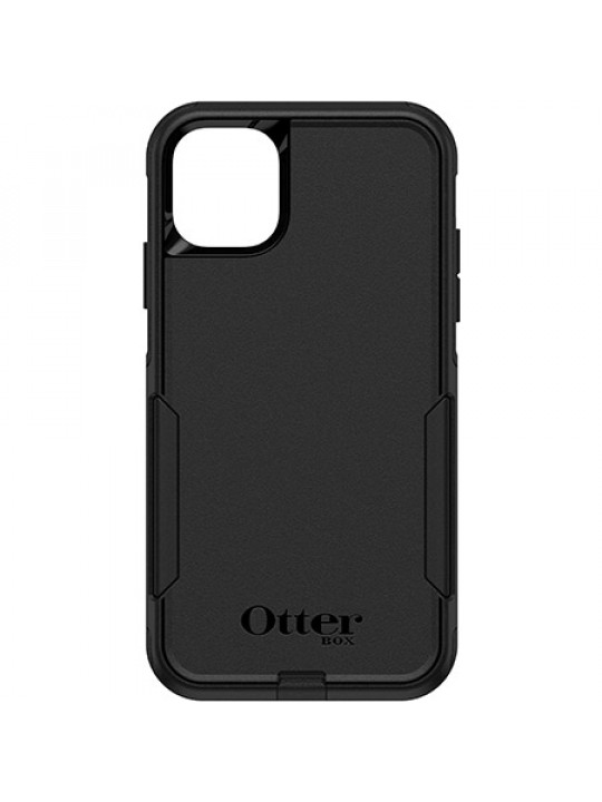 Otterbox Commuter for iPhone 11