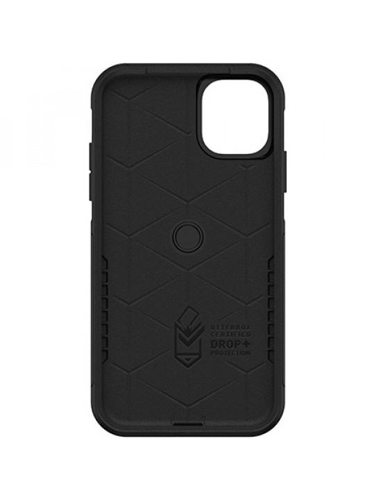 Otterbox Commuter for iPhone 11 Pro