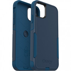 Otterbox Commuter for iPhone 11 Pro Max