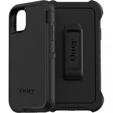 Otterbox Defender for iPhone 11 Pro