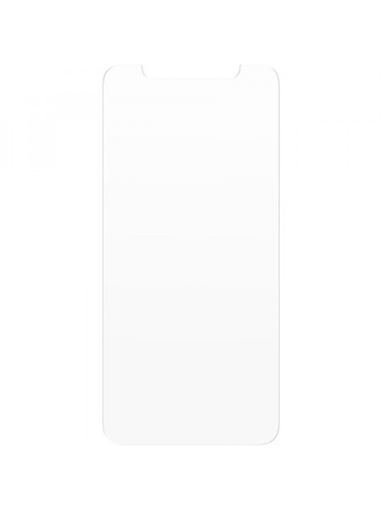 Otterbox Amplify Glass for iPhone 11 Pro Max