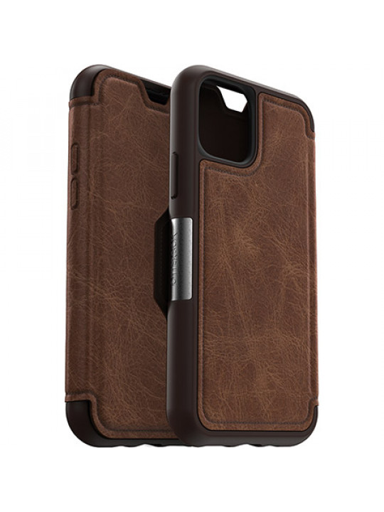 Otterbox Strada for iPhone 11