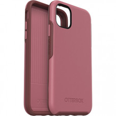 Otterbox Symmetry for iPhone 11