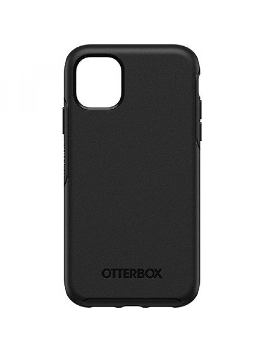 Otterbox Symmetry for iPhone 11 Pro