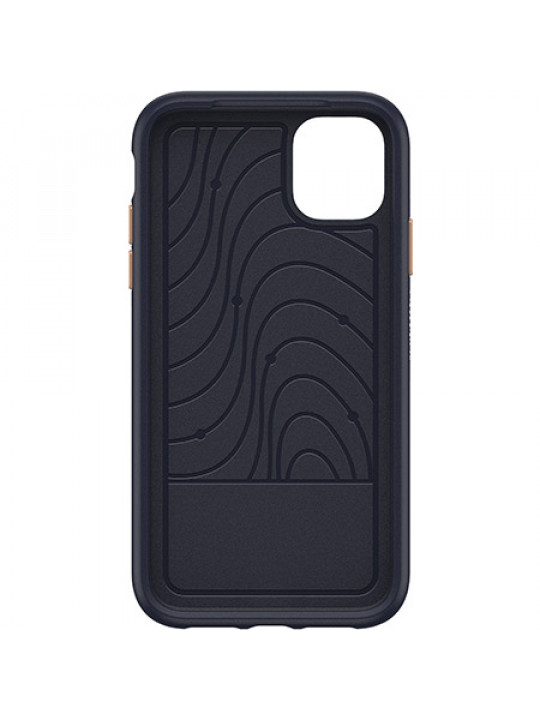 Otterbox Symmetry for iPhone 11 Pro Max