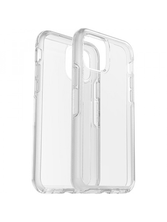 Otterbox Symmetry Clear for iPhone 11 Pro