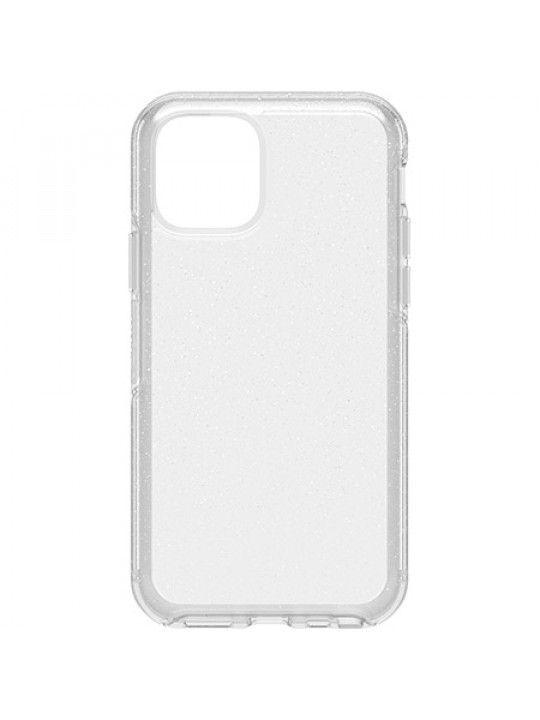 Otterbox Symmetry Clear for iPhone 11 Pro Max