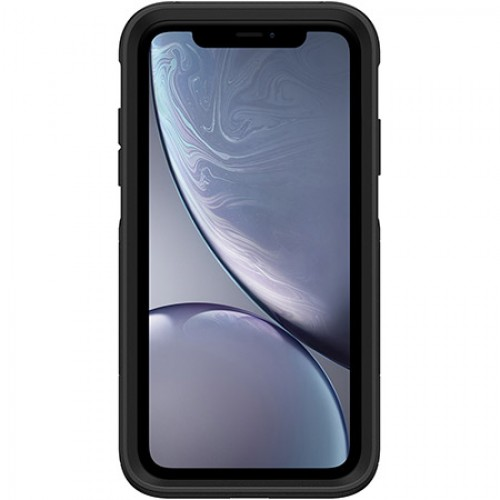 competitive price 16a81 5bbe9 Otterbox Commuter for iPhone XR