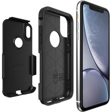 Otterbox Commuter for iPhone XR