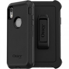 Otterbox Defender for iPhone XR
