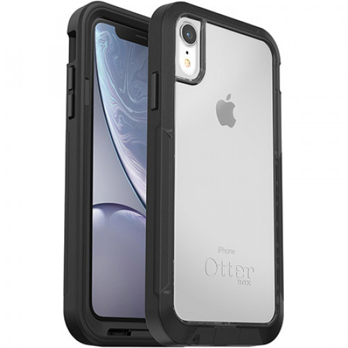 finest selection 0ea13 6b266 Otterbox Pursuit for iPhone XR