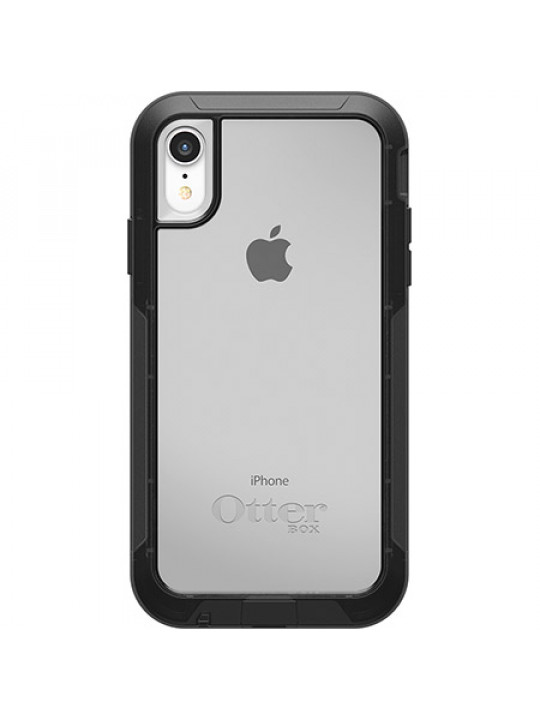 Otterbox Pursuit for iPhone XR