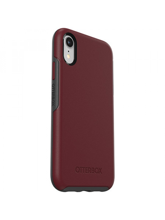 Otterbox Symmetry for iPhone XR