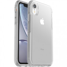 Otterbox Symmetry Clear for iPhone XR