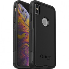 Otterbox Commuter for iPhone Xs