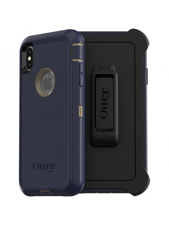 Otterbox Defender for iPhone Xs Max