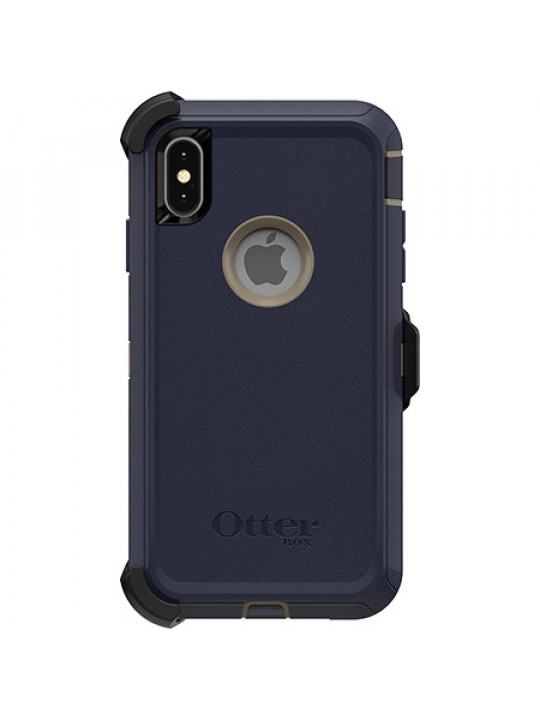 Otterbox Defender for iPhone Xs