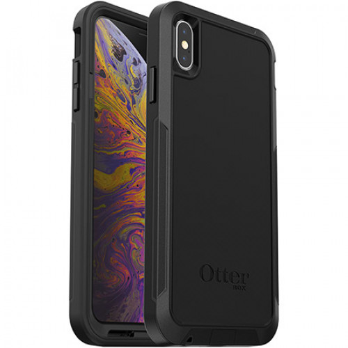 buy popular a1dbf b0001 Otterbox Pursuit for iPhone Xs