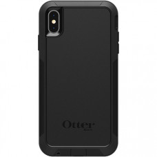 Otterbox Pursuit for iPhone Xs