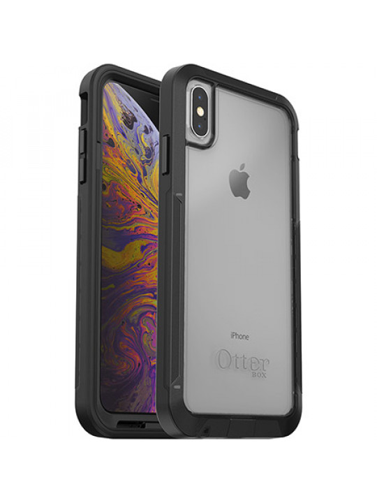 Otterbox Pursuit for iPhone Xs Max