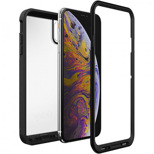 buy popular 28aef b4065 Otterbox Pursuit for iPhone Xs