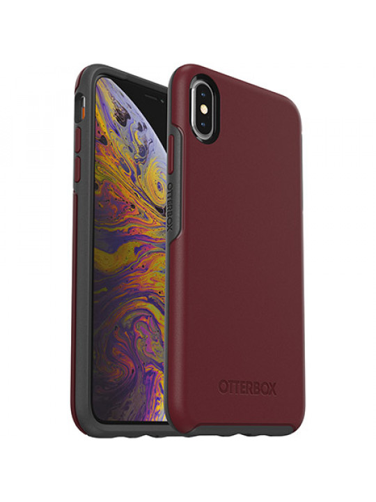 Otterbox Symmetry for iPhone Xs