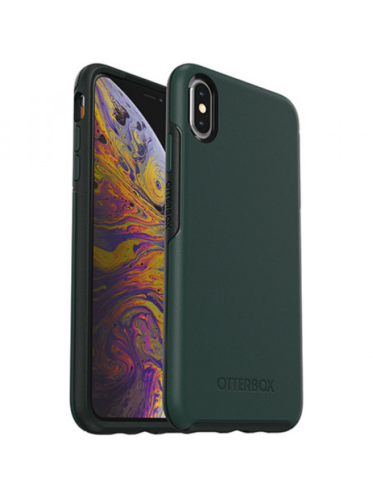 Otterbox Symmetry for iPhone Xs Max