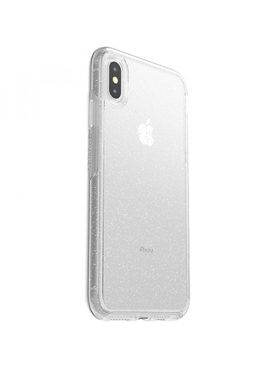Otterbox Symmetry Clear for iPhone Xs Max