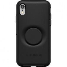 Otter + Pop Symmetry for iPhone XR