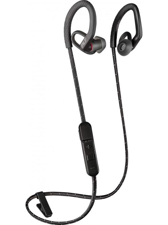 Plantronics Backbeat Fit 350