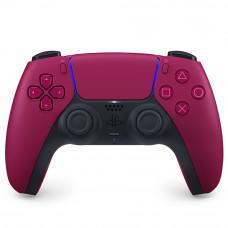 PS5 Dual Sense Controller