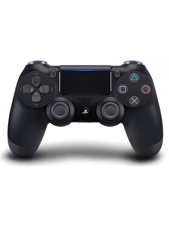 Playstation Dualshock 4 wireless Controller