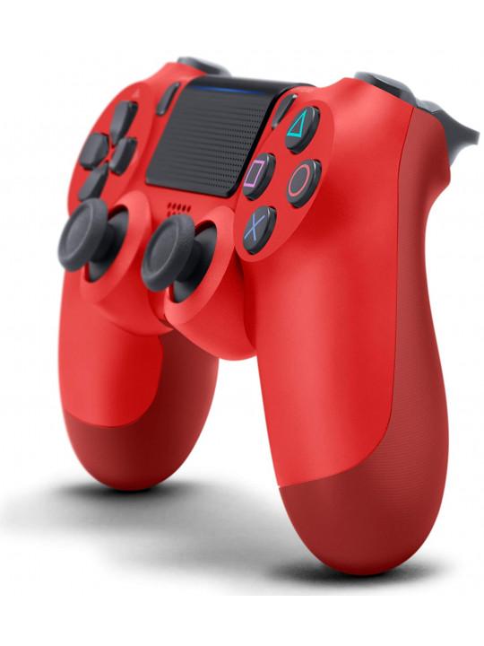 Playstation Dualshock 4 wireless Controller