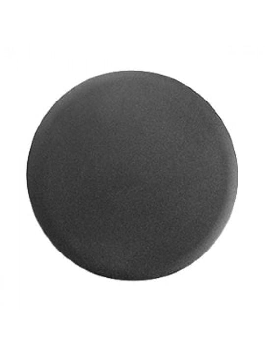 PopSockets Aluminium Black