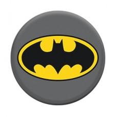 PopSockets Batman Icon
