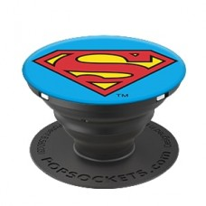 PopSockets Superman Icon
