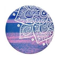 PopSockets Pakwan Sunset Ocean