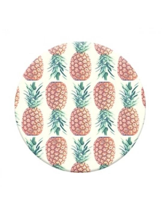PopSockets Pineapple Patterns