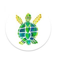 PopSockets Turtle Love