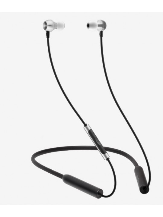 RHA MA390 Wireless Earphones