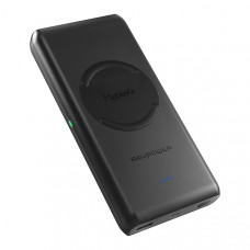 Ravpower 10400 mAh Wireless Powerbank