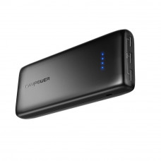 Ravpower Ace 22000 mAh Powerbank