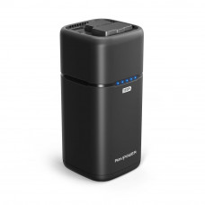Ravpower 20100 mAh AC Outlet Powerbank