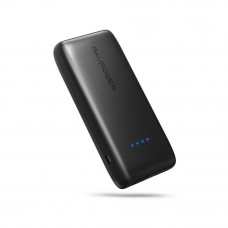 Ravpower Ace 12000 mAh Powerbank