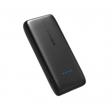 Ravpower Ace 12000 mAh w/QC3 Powerbank