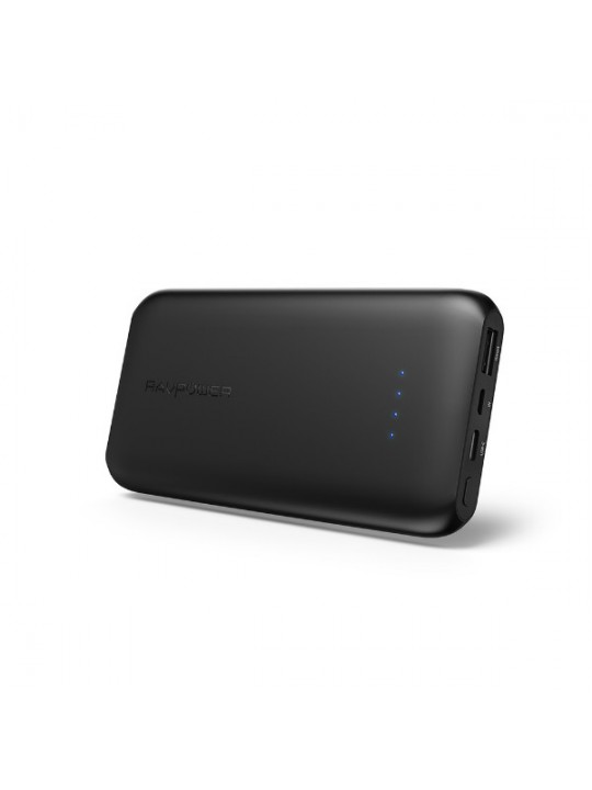 Ravpower 10000 mAh USB-C Powerbank