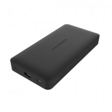Ravpower Blade Series Portable Charger 20100mAh