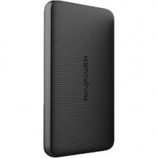 Ravpower Blade Series Portable Charger 5000mAh