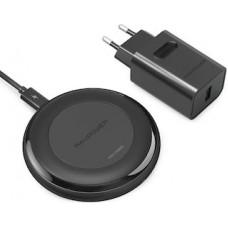 Ravpower Wireless Charging Pad